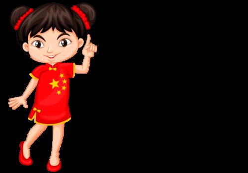 Precios-Chino