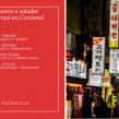 Saludar y despedirse en Coreano