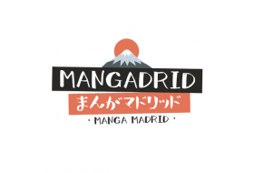 Concurso Mangadrid
